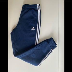 Adidas Joggers - size 8 - Unisex